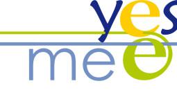 Logo_YesMeet