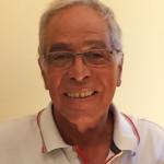 Eugenio Marzuillo