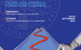 SAVE THE DATE SIC CATANIA_2-03